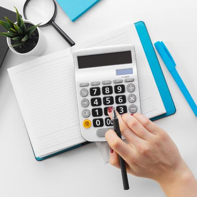Bookkeeping and VAT Manchester