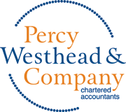 Percy Westhead & Company Accountants in central Manchester